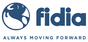Fidia Pharma USA Inc.