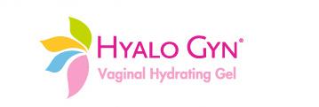 HyaloGyn