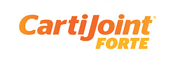 CartiJoint