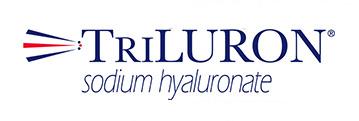 Triluron
